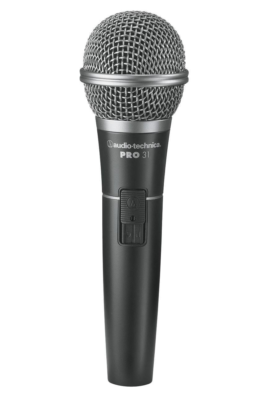 изображение описание микрофона картинки это первая