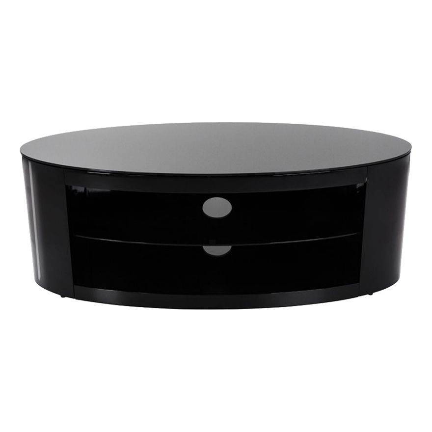 что столик для телевизора картинки эта
