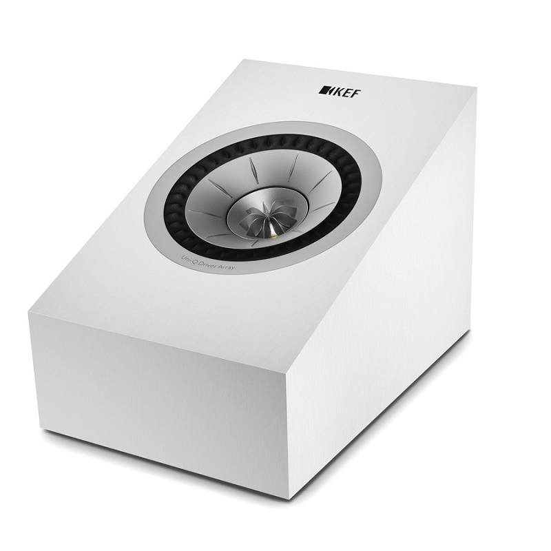 Акустика Dolby Atmos KEF Q50A WHITE SP3987AA