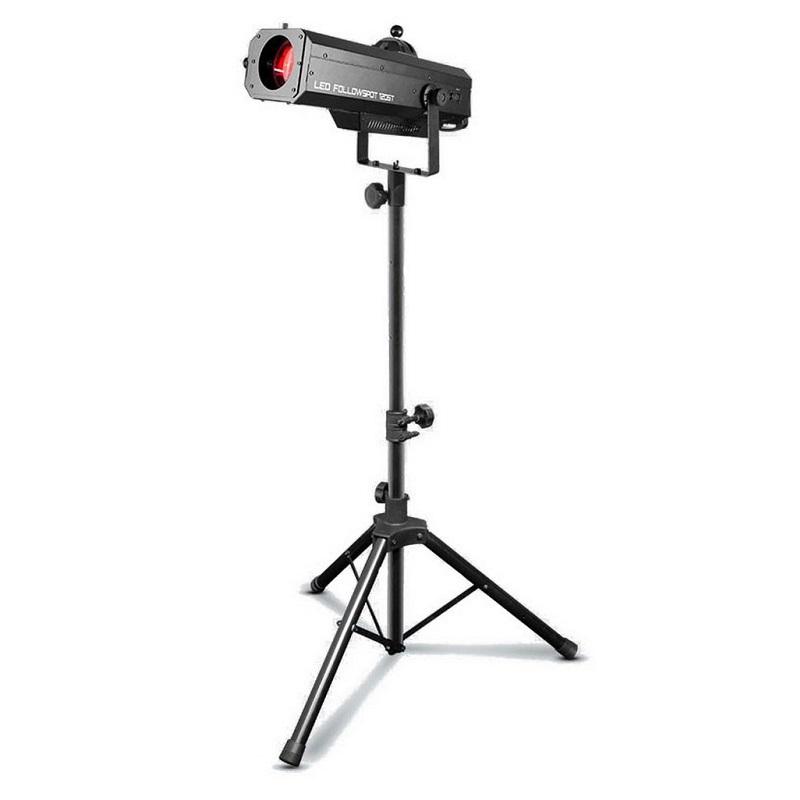 освещение для фотосессии прожектор штатив павлино отделкой