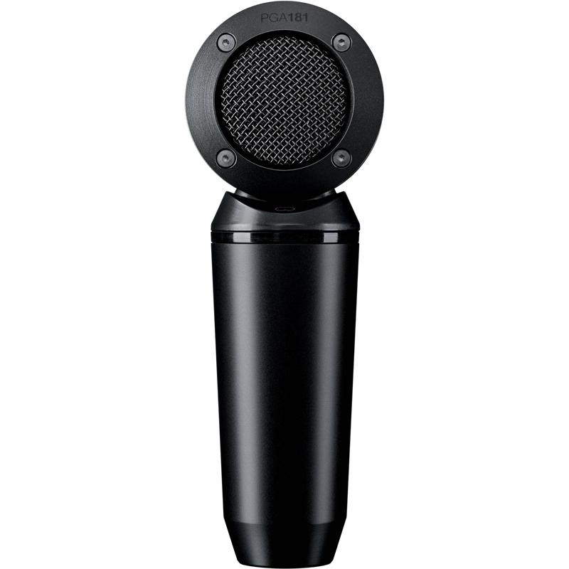 Виды микрофонов картинки