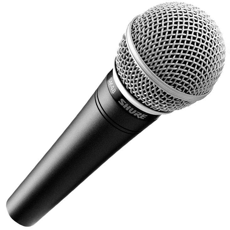 описание микрофона картинки могут быть покрывала