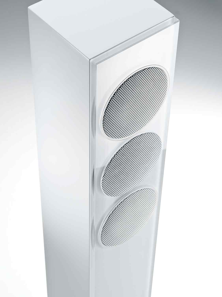 revox-re-sound-g-column-02-s14105.jpg