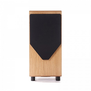 Сабвуфер MJ Acoustics Reference 210 SR light oak