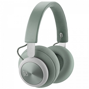Наушники Bang & Olufsen BeoPlay H4 Aloe