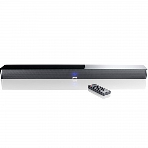 Саундбар Canton Smart Soundbar 9 black
