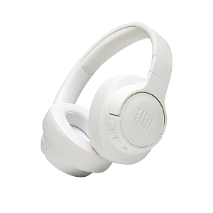 Наушники JBL Tune 700BT white