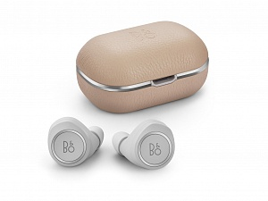 Наушники Bang & Olufsen Beoplay E8 2.0 Natural