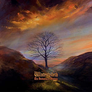 Виниловая пластинка Winterfylleth, The Hallowing Of Heirdom