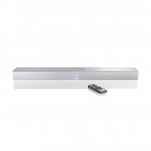 Саундбар Canton Smart Soundbar 9 silver