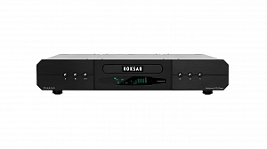 CD проигрыватель Roksan Caspian M2 CD Player Black