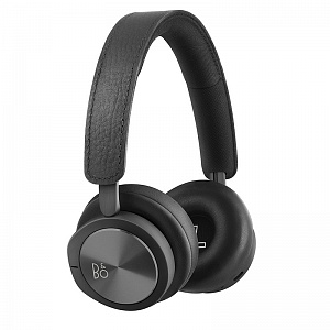 Наушники Bang & Olufsen Beoplay H8i Black