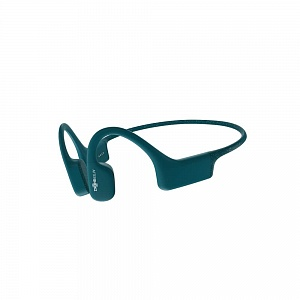 Наушники-плеер AfterShokz Xtrainerz Aquamarine (AS700A)