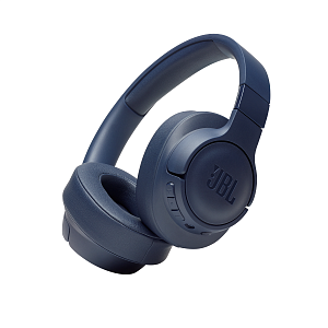 Наушники JBL Tune 700BT blue