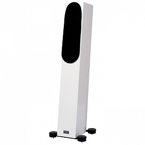 Напольная акустика Audio Physic Sitara 25 white high gloss