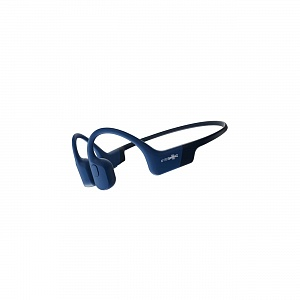 Наушники AfterShokz Aeropex Blue Eclipse (AS800BE)