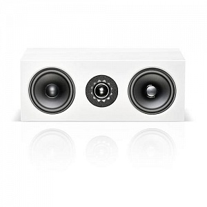 Центральный канал Audio Physic Classic Center 2 White high