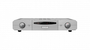 Интегральный усилитель Roksan Caspian M2 Integrated Amplifier Silver