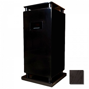 Сабвуфер MJ Acoustics Windsor black ash