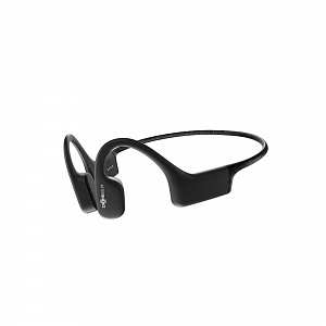 Наушники-плеер AfterShokz Xtrainerz Black Diamond (AS700BD)