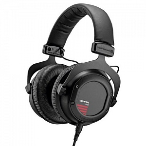 Наушники Beyerdynamic Custom One Pro Plus black (16 Ohm)