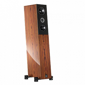 Напольная акустика Audio Physic Codex Rosewood High Gloss