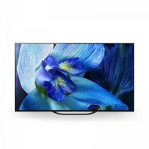 OLED телевизор Sony KD-65AG8BR2