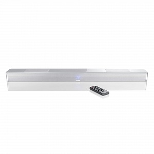 Саундбар Canton Smart Soundbar 10 silver