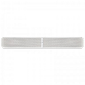 Саундбар Bluesound Pulse Soundbar 2i White