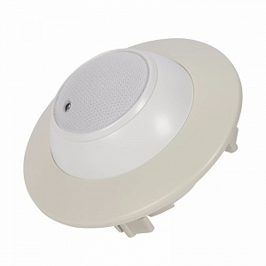 Кронштейн Gallo Acoustics A'Diva In-Ceiling Mount White - Paintable (GACM)