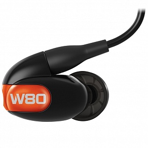 Наушники Westone W80 + Bluetooth cable V2