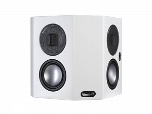 Настенная акустика Monitor Audio Gold FX (5G) Satin White