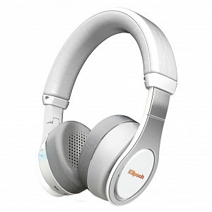 Наушники Klipsch Reference On-Ear BT white