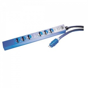 Сетевой фильтр Accustic Arts Power Strip Active 6