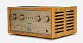 Музыкальный центр iFi Audio Retro Stereo 50 Full System