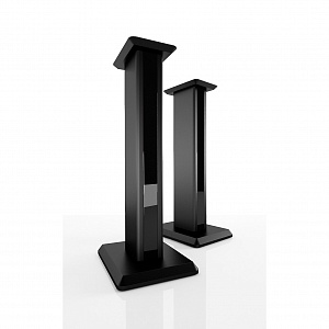 Стойка под акустику Acoustic Energy Reference Stand Piano Black