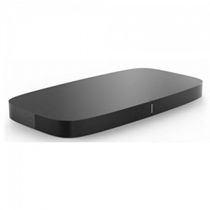 Саундбар Sonos Playbase black
