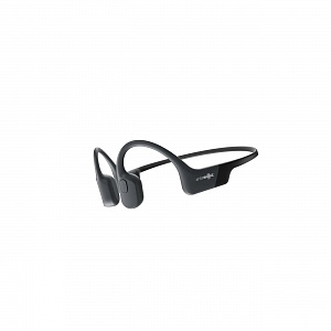 Наушники AfterShokz Aeropex Cosmic Black (AS800CB)