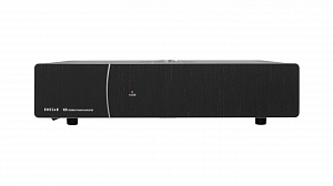 Усилитель мощности Roksan Kandy K3 Stereo Power Amplifier Charcoal