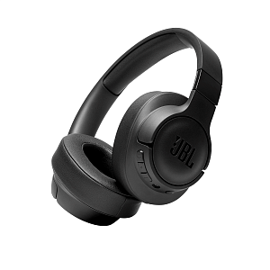 Наушники JBL Tune 700BT black