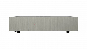 Усилитель мощности Roksan Kandy K3 Stereo Power Amplifier Anthracite