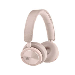 Наушники Bang & Olufsen Beoplay H8i Pink