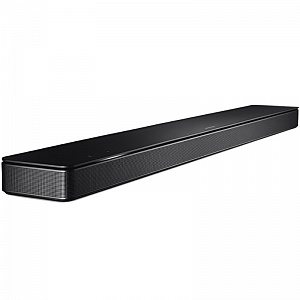 Саундбар Bose Soundbar 500 Black (799702-2100)
