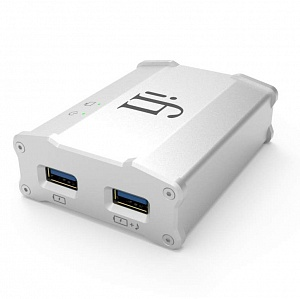 ЦАП iFi Audio Nano iUSB3.0