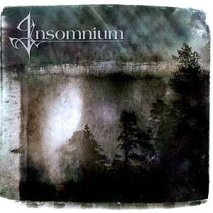 Виниловая пластинка Insomnium, Since The Day It All Came Down