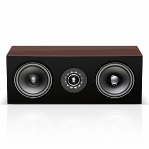 Центральный канал Audio Physic Classic Center Caramel Brown (RAL1370)