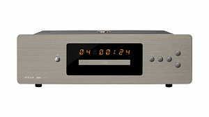 CD проигрыватель Roksan Blak CD player Anthracite