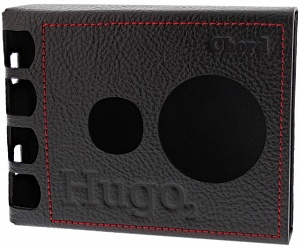 Чехол Chord Electronics Hugo 2 Leather Case