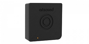 Стереокомплект Artsound CRAZY-PACKART3.1BT+ комплект динамиков FL501