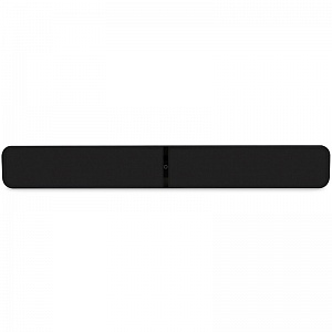 Саундбар Bluesound Pulse Soundbar 2i Black